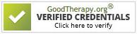 goodtherapy1